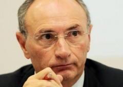"""Unicredit: cda straordinario per ristrutturare bond """"cashes"""""""