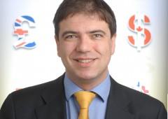 Argento: come lo vedono gli investitori istituzionali italiani