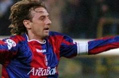 Calcio scommesse: 16 arresti per truffa e frode tra cui Beppe Signori
