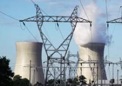 Nucleare: chiarirsi le idee sul referendum. I vostri commenti