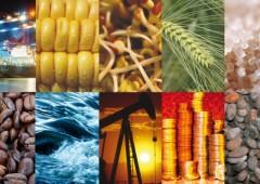 S&P: alert commodities, crollo di -75% se la Cina comincia a frebare