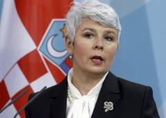 Croazia, ok Commissione: dal 2013 nell'Ue. La nuova Grecia?