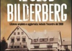 Bilderberg: massoni, lobbysti e assetati di potere. Al via il meeting (quasi) segreto