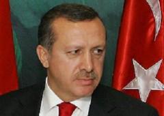 Turchia: mercato benedice il voto, scenario ideale per investire