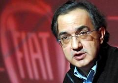 Fiat vara il piano di espansione in America e Cina, target ambiziosi