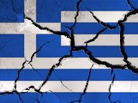 Grecia zombie: S&P taglia per l'ennesima volta il rating a CCC
