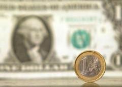 Bce all'Italia sui conti: specifichi manovre per il 2013-2014