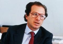 Bisignani in affari con Farina, editore di Metro, cercava di comprare i periodici RCS
