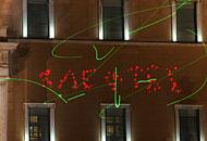 Grecia, il parlamento approva il piano di austerita'