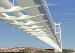 Ponte Messina: 250 milioni buttati per un progetto mai partito