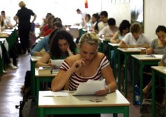 Credit Suisse, come investire con istruzione (VIDEO)