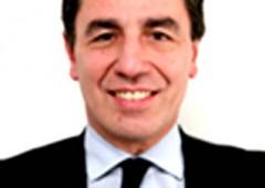 P4: Tremonti in trincea, si dimette l'adviser economico del ministro dell'Economia