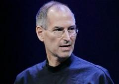 Apple, che delusione: è il peggior semestre dal 2008