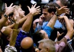 Borsa Milano forte con Ftse-Mib +1,62%, sopra quota 20 mila