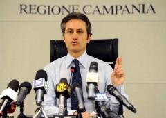 Rifiuti: via libera al decreto, ma Lega vota contro