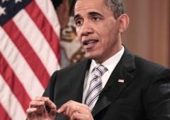 Usa: se l'accordo sul tetto debito salta, il 22 luglio sara' default