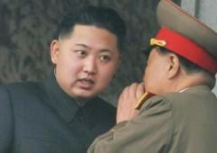 Il fratello di Kim Jong Il agli arresti