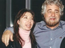 Beppe Grillo dovrebbe mollare