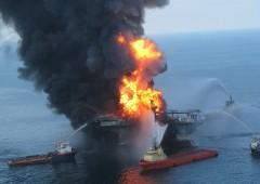 Usa: torna l'incubo della marea nera