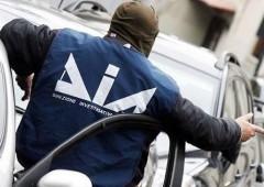 Ndrangheta: maxi sequestro a Roma da 20 milioni di euro