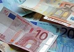 La stangata: imposta deposito titoli