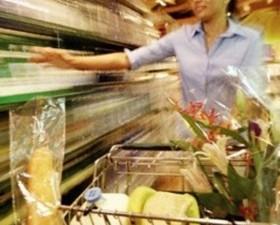 Ferrarelle: persone e sostenibilità come valori aziendali