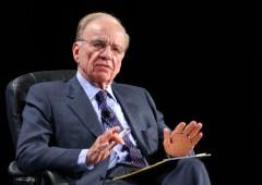 Murdoch nella bufera: ostacolo' inchiesta per uno scoop