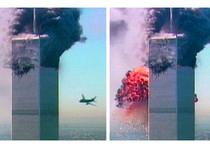Terrorismo nei cieli: Usa lanciano allarme su voli kamikaze