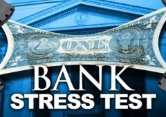 Occhio agli stress test: si rischia un nuovo attacco ai bond