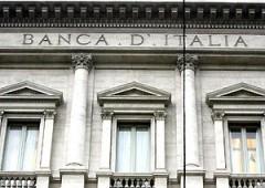 Alert: il debito pubblico italiano sale al nuovo record di $2,675 trilioni