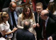 Rifiuti: governo nel caos, va due volte sotto alla camera