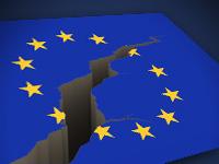 Alert: fuga dei fondi monetari Usa dalle banche italiane