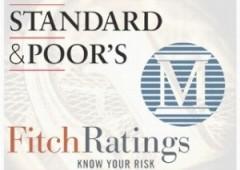 Usa: confermata la tripla 'A' da Moody's e Fitch. Occhi su S&P