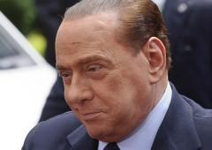"""FT: """"Ultima chance"""" per Berlusconi e per l'Italia"""
