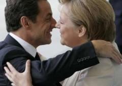 Salvare Europa ed euro dal crack, Germania permettendo