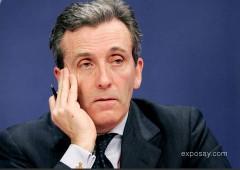 L'Italia non sa nemmeno scegliere il successore di Draghi