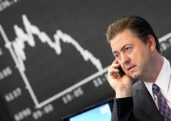 Perché il livello dello spread Btp-Bund è così basso?