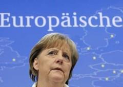 Gli eurobond costerebbero oltre 20 miliardi di euro alla Germania