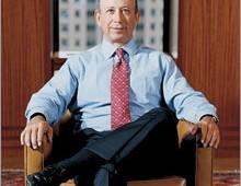 New York si sgonfia, vendite su Bank of America e Goldman Sachs. Oro a 1900 l'oncia