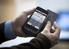 Banca Mediolanum, al via Apple Pay. La sfida dei pagamenti digitali, tra contactless e p2p