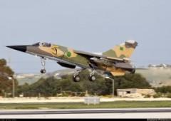 """Solo due anni fa gli Usa vendevano """"armi letali"""" alle forze libiche"""