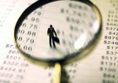 Investimenti: è forse ora di dire addio allo stock picking?