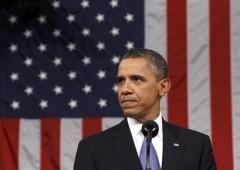 Obama lancia un piano di stimolo da $447 miliardi