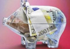 Previdenza: meglio riscatto laurea o fondo pensione?