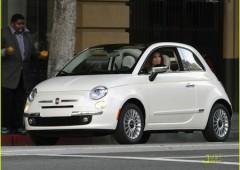 Fiat: rating debito declassato da Moody's a Ba2 con outlook negativo