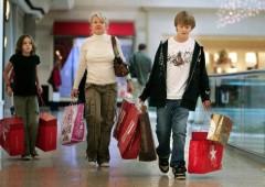 Usa: reddito personale -0,1%, spese al consumo +0,2%