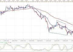 Mercato dei cambi ancora colpito da situazione greca. Verso valute rifugio