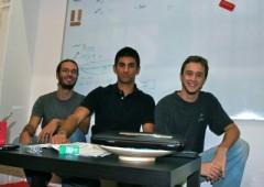 Mashape, il successo dei giovani italiani nella Silicon Valley