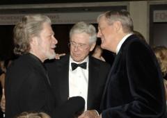 Tutti gli affari sporchi dei fratelli Koch, i miliardari pro Tea Party