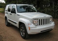 Fiat-Chrysler: in Usa la strada della ripresa e' ancora in salita